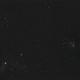 The Orion Constellation,                                Jirair Afarian