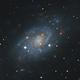 NGC2403,                                Joel85