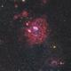 NGC 1760,                                Alan Karty