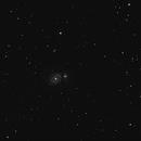 M51,                                Sébastien Chaline