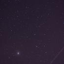 SkyScan 1313,                                Gerard Smit