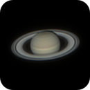 Saturn,                                David Goodwin