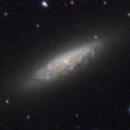 NGC6503,                                CoFF