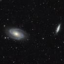 M81/82,                                UN73