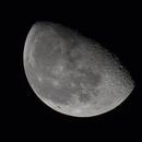 Winter Moon,                                Phil Montgomery