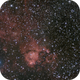 IC1795 in RGB,                                Janos Barabas