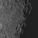 Waning Moon,                                EndaJohn