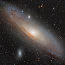 M31,                                sungang