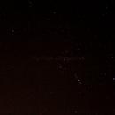 Orion,                                astrogabriele