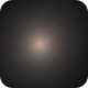 M87 Jet,                                mikefulb