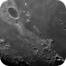 The Moon Downunder,                                astropical