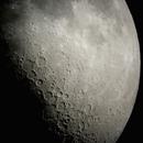 Lune,                                MartinFournier