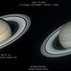 Saturn is coming!,                                Astroavani - Ava...