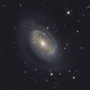 NGC4725,                                christian.hennes