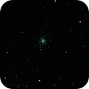 M79,                                Mike