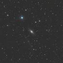 NGC 7814,                                mario_hebert
