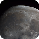 Moon 23 April 2021 From Copernicus to Northpole,                                Bernhard Noichl