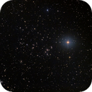Abell 2151 - The Hercules Cluster,                                deppski