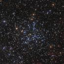 M38 open cluster in Aur,                                tommy_nawratil