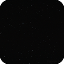 168P/Hergenrother Comet,                                Stan Westmoreland