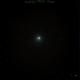 Christmas Comet,                                Gujopedi