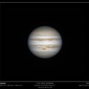Jupiter,                                tobiassimona