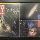 Australian Sky e Telescope 03/2021,                                Fernando Oliveira de Menezes