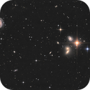 NGC5350, T250 f/4  /  ATIK ONE  /  AZEQ6,                                Pulsar59