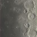 From Ptolemaeus to Pitatus,                                Gerard ter Horst
