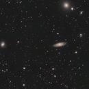 NGC 4274,                                mario_hebert