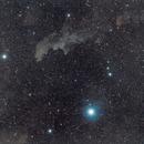 NGC1909,                                laup1234