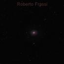 M94,                                Roberto Frassi