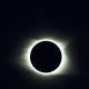 Solar Eclipse 2017 Corona F7, ISO200, 1/60th,                                Ken Sharp