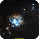 NGC 1760,                                jprejean