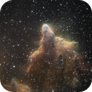 IC63,                                AstroGG