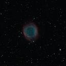 NGC 7293,                                Tankcdrtim