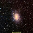 NGC 6744,                                jprejean