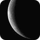 Moon 3 days and 15 to new moon - 07/17/2020,                                Loxley
