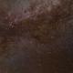 Cygnus and Surroundings Widefield,                                Gabriel R. Santos...