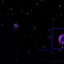 M57 - 02.10.2016,                                U-ranus