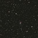 NGC1530,                                Stéphan & Fils