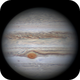 Jupiter,                                Bruno Yporti