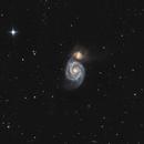 M51,                                Adrien Soto