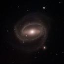 NGC 266,                                Matthew
