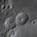 Theophilus und Cyrillus,                                Michael Kohl