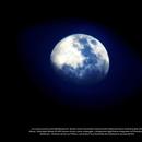 Lua 221115,                                heriton