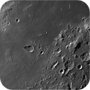 Moon_20140913_QHY5LII_043728,                                Marc PATRY