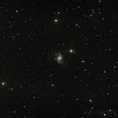 NGC 1566,                                destroyer81