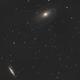 M81,                                Frank Bogaerts