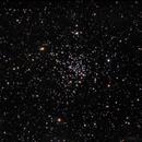 NGC6939,                                Rodd Dryfoos